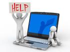 Уникальное foto Сантехника (услуги) Компьютерный мастер на дом, Выполнит любые работы, Братск 39688629 в Братске