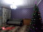 Продается очень теплая и уютная 2-комнатная квартира с разде