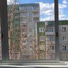 Окна пвх (раздвижные)