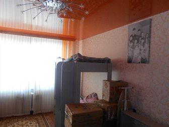 Свежее фото Продажа домов 2комн в деревяшке 700тыс! Гидростроитель 33782047 в Братске