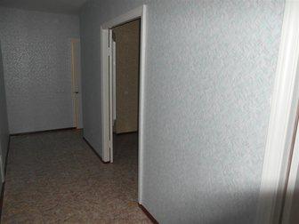 Просмотреть фото  хорошая квартира в новостройке 8000руб+ 34120697 в Братске