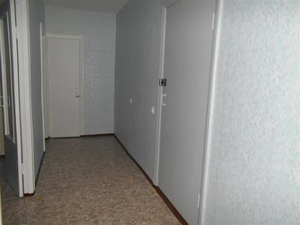 Свежее foto  хорошая квартира в новостройке 8000руб+ 34120697 в Братске