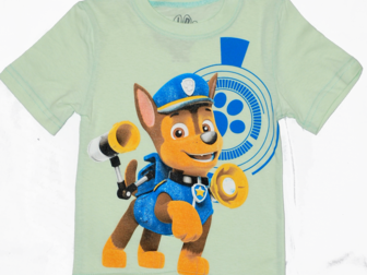 Свежее фотографию Женская одежда 3d футболки от производителя 35372728 в Братске