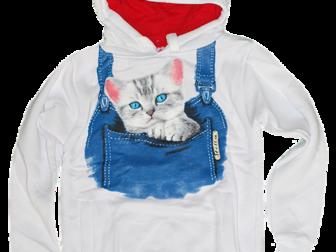 Новое фотографию Женская одежда 3d футболки от производителя 35372728 в Братске