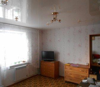 Изображение в Недвижимость Продажа квартир Хорошее расположение дома, парковка, садик, в Братске 1550000