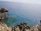 Увидеть изображение Турфирмы и турагентства Туры в Турцию, Туры в Грецию, Туры в Испанию, Туры на Кипр 22108588 в Брянске