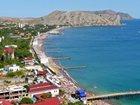 Фото в Отдых, путешествия, туризм Горящие туры и путевки Туры с выездом из Брянска на автобусе в Крым в Брянске 9700