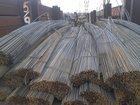 Изображение в Прочее,  разное Разное На складах компании неизменно представлены в Брянске 24000
