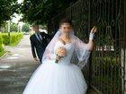 Скачать бесплатно фото Свадебные платья Свадебное платье 33369893 в Брянске