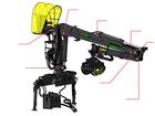 Фото в   Вид техники: Техника для лома и лесозаготовки! в Брянске 987000