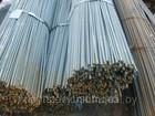 Уникальное foto Разное Продам арматуру, 35399424 в Брянске