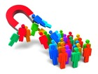 Изображение в Услуги компаний и частных лиц Рекламные и PR-услуги Исследования рынков  Ни один бизнес не может в Брянске 99