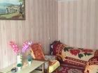 Фото в Недвижимость Продажа квартир Продам 1 комн квартиру Брянская область. в Брянске 950000