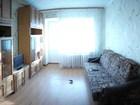 Просмотреть фотографию  Сдам уютную 3х квартиру в центре Советского района возле гостиницы Космос 38572020 в Брянске