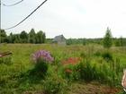 Скачать бесплатно фото  Аренда сельхозугодий 20ГА в Калужской области 38808911 в Брянске
