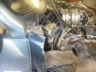 Просмотреть foto Аварийные авто Продажа автомобиля Нива - Шевроле выпуска 2014 года после ДТП, 39533191 в Брянске