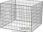 Уникальное фото Строительные материалы Контейнеры для компоста, Бесплатная доставка 40174255 в Брянске