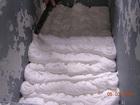 Скачать бесплатно foto  Утепляем дома с пустотелой кладкой пеноизолом, 45722032 в Брянске