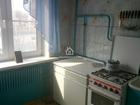 Квартира в хорошем состоянии, сделан косметический ремонт, з