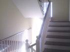 Скачать фотографию  Деревянные Лестницы под ключ 56895097 в Брянске