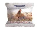 Новое фотографию  Комбикорм, витаминно - минеральные добавки 66432471 в Брянске