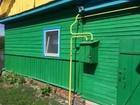 Смотреть изображение  Продается дом для зимнего проживания 67712815 в Брянске
