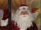 Уникальное фотографию Организация праздников Дед Мороз и Снегурочка, Профессиональные артисты, 68409973 в Брянске