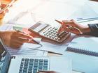 Уникальное фото  Баланс-М предлагает услуги для ИП и бухгалтерские услуги для компаний 69958947 в Москве