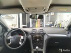 Ford Mondeo 1.6МТ, 2012, 140000км