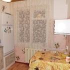 Самая дешевая 3-ком, квартира в Брянской области г, Фокино мкр, Шибенец