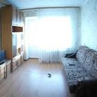 Сдам уютную 3х квартиру в центре Советского района возле гостиницы Космос