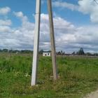 Продам участок Брянский район 5 км от города п, Мичуринский ул Луговая
