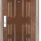 Входная стальная дверь с бесплатной доставкой