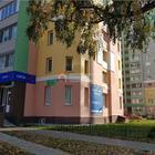 Продается подвальное помещение в центре Советского района по