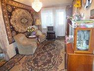 Продам 3 комнатную квартиру Продам 3 комнатную квартиру в кирпичном доме, в Сове