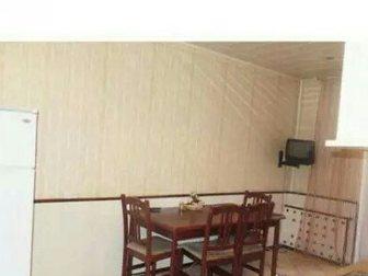 Скачать фотографию Аренда жилья сдам 2 комн квартиру ул красноармейская 32841736 в Брянске