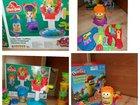 2набора Play-Doh: