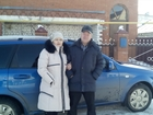 Фото Chevrolet Lacetti Буинск смотреть