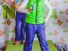 Скачать foto Детская одежда Детская одежда оптом от производителя 34106540 в Чайковском