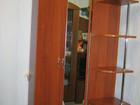 Новое foto Мягкая мебель продам шкаф угловой 35584299 в Чайковском