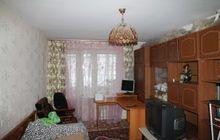 Однокомнатная квартира со всеми удобствами на первом этаже