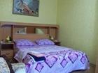 Увидеть фото Аренда жилья Сдаю 1-к квартиру на часы, ночь, сутки, Кадыкова, 21 46269143 в Чебоксарах