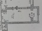 Скачать фотографию Коммерческая недвижимость Сдается в аренду помещение под офис в центре на 1-ой линии 60042409 в Чебоксарах