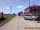 Свежее фотографию Земельные участки Продаю зем, участок в Гремячево ул, Оригинальная 67649291 в Чебоксарах