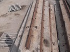 Скачать бесплатно фото  ЖБ балки для подкрановых путей 76579116 в Чебоксарах