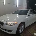 BMW 5 серия 3.0AT, 2011, 170000км