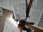 Просмотреть foto Разное Найдена свзка ключей с брелоком, потерянная в прошлом году на площади, 69626877 в Чехове-2