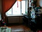 Изображение в Недвижимость Разное Продается 2к. кв. в Подольске, ул. Б. Серпуховская в Чехове-7 4100000