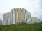 Сдам двухкомнатную квартиру в г. Чехов, ул. Земская 2. Кварт