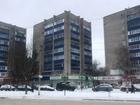 Продается однокомнатная квартира в г. Чехов, ул. Чехов д.3.